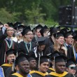 Commencement 2015_featured