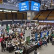 Career_Fair_UP_2013-WLA_9118