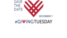 GW Alumni News_Giving Tuesday_featued