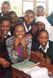 Folake Oyegbola