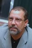 George Felipe Dantas