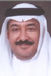 Khalid A. Fakeeh