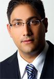 Zamir Islamshah