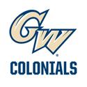 GW Sports