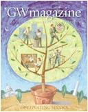 gw magazine