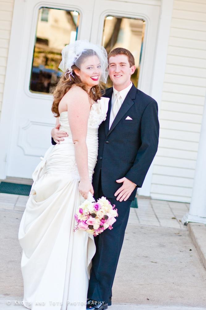 tanya+brian wedding