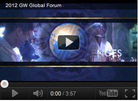 Global Forum highlights