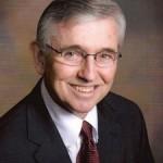 Dr. George McCullars