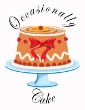 occasionally_cake