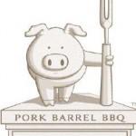 pork belly bbq