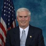 John J. Duncan, Jr.