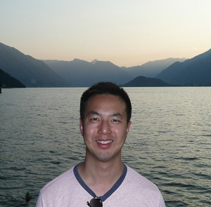 Class of '98 Spotlight: Matthew Kwan, Surgeon - GW Alumni News