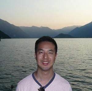 Dr. Matthew Kwan
