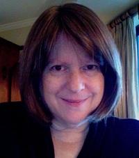 Karen Norris, GSEHD BA '72