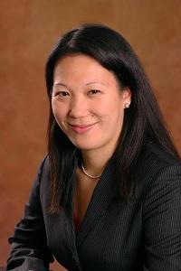 Martha Chicoski, CCAS BA '97