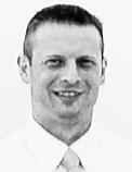 Timothy S. Ruch, GWSB MBA '09