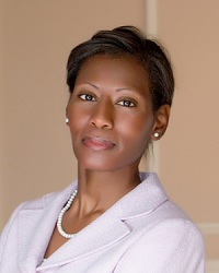 Dr. Sydney Savion