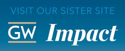Visit our sister site | GW IMPACT