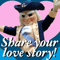 share your love story