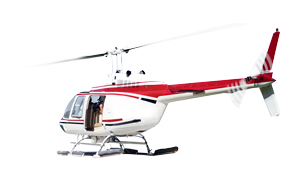 Helicopter_iStock_300x178